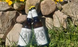 Westerrader Bier2